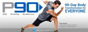 p90-workout-review